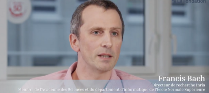 Vers une Intelligence Artificielle plus frugale